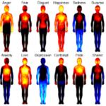 5 emoties die je gezondheid schaden (en wat je er zelf aan kunt doen)