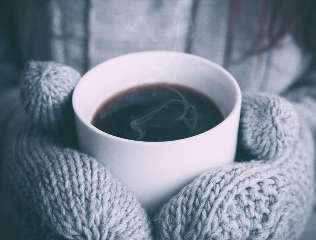 5 tips voor de winter van Lilian Kluivers