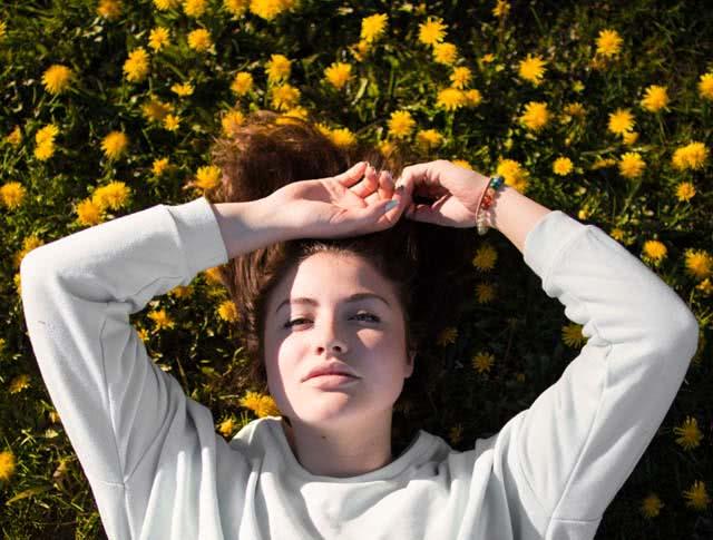 10 tips om snel en makkelijk te ontspannen