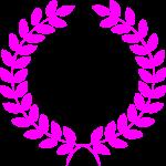 Diploma uitreiking shiatsu qing-bai