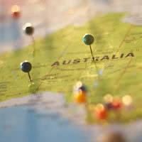 Onderzoek naar shiatsu in Australië