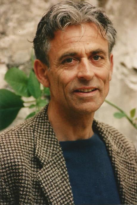 Tomas Nelissen
