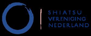 Lid van Shiatsu Vereniging Nederland
