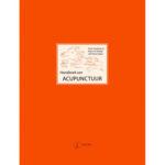 Manual of Acupuncture heet vanaf nu Handboek van Acupunctuur