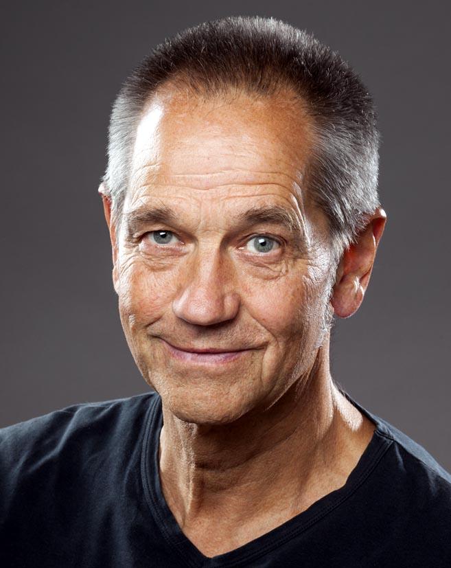 Wilfried Rappenecker