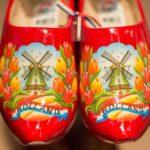 10 redenen waarom jij naar het European Shiatsu Congress in Amsterdam moet gaan