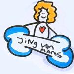 Wil je lekker lang leven? Zorg dan goed voor je Jing!