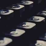 Alfabet liefde