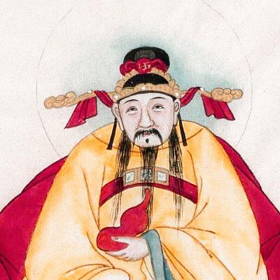 Ken uw Chinese klassiekers 📚🧧👲